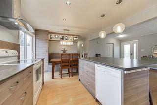 Photo 8: 70 54519 Range Road 273: Rural Sturgeon County House for sale : MLS®# E4179042
