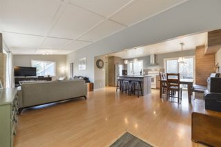 Photo 3: 70 54519 Range Road 273: Rural Sturgeon County House for sale : MLS®# E4179042