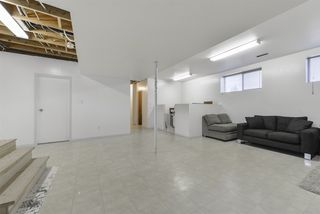 Photo 29: 70 54519 Range Road 273: Rural Sturgeon County House for sale : MLS®# E4179042