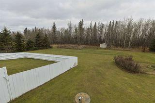 Photo 43: 70 54519 Range Road 273: Rural Sturgeon County House for sale : MLS®# E4179042