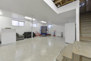 Photo 26: 70 54519 Range Road 273: Rural Sturgeon County House for sale : MLS®# E4179042