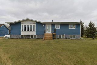 Photo 2: 70 54519 Range Road 273: Rural Sturgeon County House for sale : MLS®# E4179042