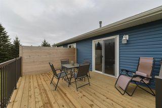 Photo 40: 70 54519 Range Road 273: Rural Sturgeon County House for sale : MLS®# E4179042