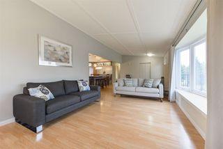 Photo 12: 70 54519 Range Road 273: Rural Sturgeon County House for sale : MLS®# E4179042