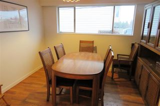 Photo 14: 6295 DOMAN Street in Vancouver: Killarney VE House for sale (Vancouver East)  : MLS®# R2418900