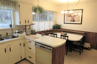 Photo 9: 6295 DOMAN Street in Vancouver: Killarney VE House for sale (Vancouver East)  : MLS®# R2418900