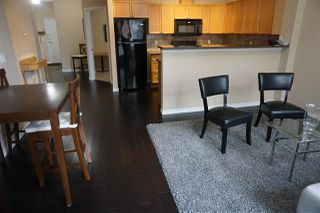 Photo 10: 205 141 FESTIVAL Way: Sherwood Park Condo for sale : MLS®# E4179473