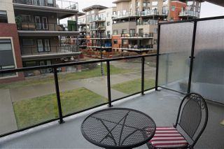 Photo 17: 205 141 FESTIVAL Way: Sherwood Park Condo for sale : MLS®# E4179473