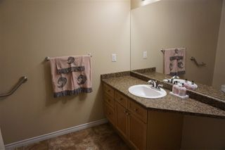 Photo 15: 205 141 FESTIVAL Way: Sherwood Park Condo for sale : MLS®# E4179473