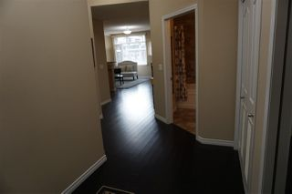 Photo 4: 205 141 FESTIVAL Way: Sherwood Park Condo for sale : MLS®# E4179473