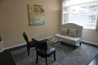 Photo 6: 205 141 FESTIVAL Way: Sherwood Park Condo for sale : MLS®# E4179473