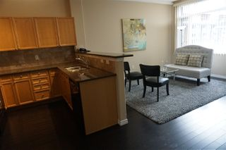 Photo 7: 205 141 FESTIVAL Way: Sherwood Park Condo for sale : MLS®# E4179473