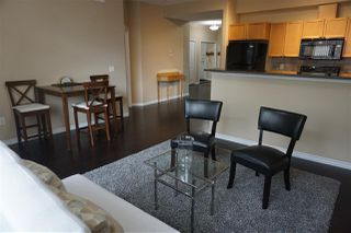 Photo 9: 205 141 FESTIVAL Way: Sherwood Park Condo for sale : MLS®# E4179473