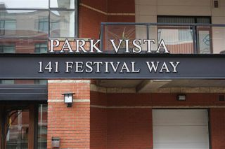 Photo 1: 205 141 FESTIVAL Way: Sherwood Park Condo for sale : MLS®# E4179473
