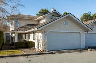 "Photo 15: 37 8737 212 Street in Langley: Walnut Grove Townhouse for sale in ""Chartwell Green"" : MLS®# R2421295"