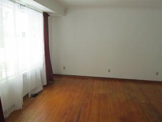 Photo 3: 10312 78 Street in Edmonton: Zone 19 House for sale : MLS®# E4182703