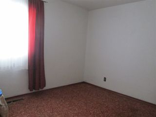 Photo 7: 10312 78 Street in Edmonton: Zone 19 House for sale : MLS®# E4182703