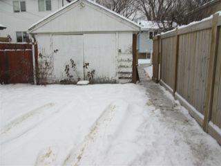 Photo 18: 10312 78 Street in Edmonton: Zone 19 House for sale : MLS®# E4182703