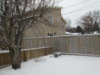 Photo 20: 10312 78 Street in Edmonton: Zone 19 House for sale : MLS®# E4182703