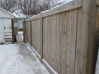 Photo 19: 10312 78 Street in Edmonton: Zone 19 House for sale : MLS®# E4182703