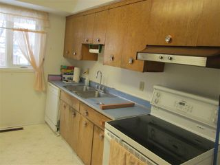 Photo 6: 10312 78 Street in Edmonton: Zone 19 House for sale : MLS®# E4182703