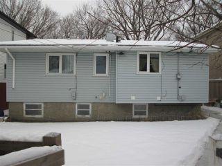 Photo 17: 10312 78 Street in Edmonton: Zone 19 House for sale : MLS®# E4182703