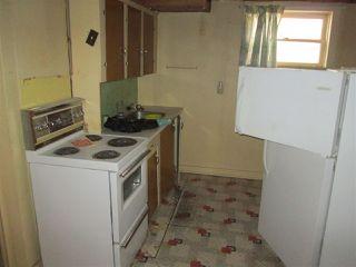 Photo 12: 10312 78 Street in Edmonton: Zone 19 House for sale : MLS®# E4182703