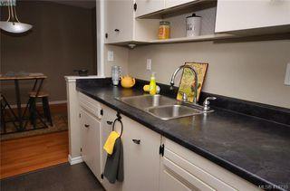 Photo 7: 215 1680 Poplar Ave in VICTORIA: SE Mt Tolmie Condo for sale (Saanich East)  : MLS®# 830693