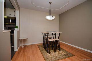 Photo 12: 215 1680 Poplar Ave in VICTORIA: SE Mt Tolmie Condo for sale (Saanich East)  : MLS®# 830693