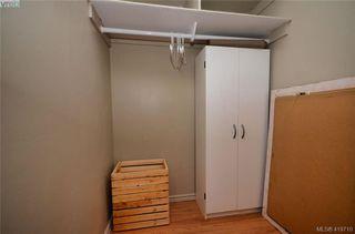 Photo 13: 215 1680 Poplar Ave in VICTORIA: SE Mt Tolmie Condo for sale (Saanich East)  : MLS®# 830693