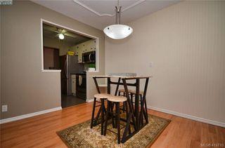 Photo 11: 215 1680 Poplar Ave in VICTORIA: SE Mt Tolmie Condo for sale (Saanich East)  : MLS®# 830693