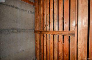 Photo 31: 215 1680 Poplar Ave in VICTORIA: SE Mt Tolmie Condo for sale (Saanich East)  : MLS®# 830693