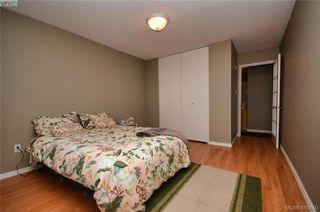 Photo 16: 215 1680 Poplar Ave in VICTORIA: SE Mt Tolmie Condo for sale (Saanich East)  : MLS®# 830693
