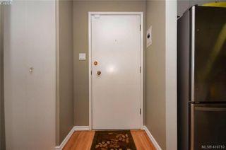 Photo 5: 215 1680 Poplar Ave in VICTORIA: SE Mt Tolmie Condo for sale (Saanich East)  : MLS®# 830693