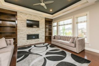Photo 6: 513 CALLAGHAN Point in Edmonton: Zone 55 House for sale : MLS®# E4183100