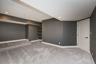 Photo 25: 513 CALLAGHAN Point in Edmonton: Zone 55 House for sale : MLS®# E4183100