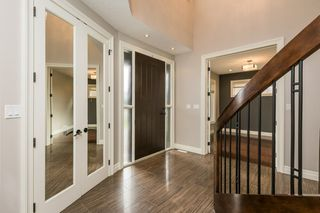 Photo 3: 513 CALLAGHAN Point in Edmonton: Zone 55 House for sale : MLS®# E4183100