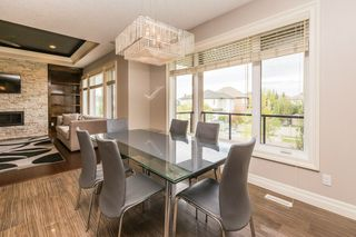 Photo 11: 513 CALLAGHAN Point in Edmonton: Zone 55 House for sale : MLS®# E4183100