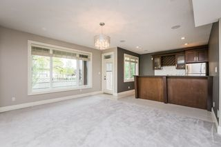Photo 24: 513 CALLAGHAN Point in Edmonton: Zone 55 House for sale : MLS®# E4183100