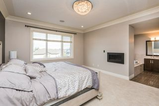 Photo 16: 513 CALLAGHAN Point in Edmonton: Zone 55 House for sale : MLS®# E4183100