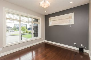 Photo 4: 513 CALLAGHAN Point in Edmonton: Zone 55 House for sale : MLS®# E4183100