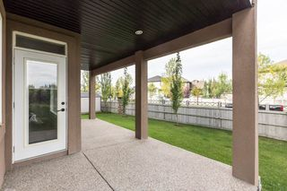 Photo 26: 513 CALLAGHAN Point in Edmonton: Zone 55 House for sale : MLS®# E4183100