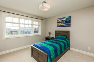 Photo 18: 513 CALLAGHAN Point in Edmonton: Zone 55 House for sale : MLS®# E4183100