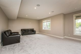 Photo 22: 513 CALLAGHAN Point in Edmonton: Zone 55 House for sale : MLS®# E4183100