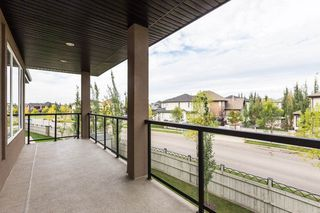 Photo 21: 513 CALLAGHAN Point in Edmonton: Zone 55 House for sale : MLS®# E4183100