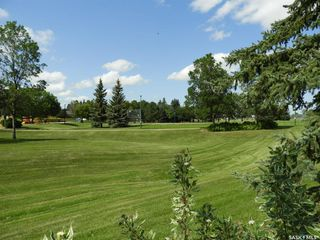 Photo 30: 1215 K Avenue North in Saskatoon: Hudson Bay Park Residential for sale : MLS®# SK796384