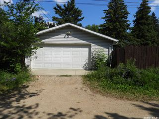Photo 28: 1215 K Avenue North in Saskatoon: Hudson Bay Park Residential for sale : MLS®# SK796384
