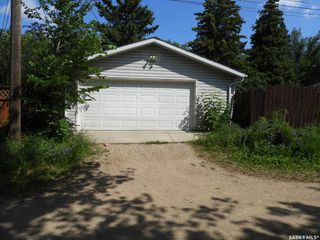Photo 2: 1215 K Avenue North in Saskatoon: Hudson Bay Park Residential for sale : MLS®# SK796384