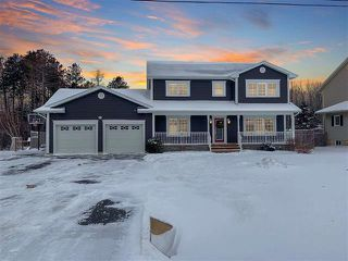 Photo 2: 25 LAUREL Street in Kingston: 404-Kings County Residential for sale (Annapolis Valley)  : MLS®# 202001012