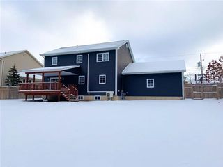 Photo 30: 25 LAUREL Street in Kingston: 404-Kings County Residential for sale (Annapolis Valley)  : MLS®# 202001012